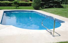 pool_15841697