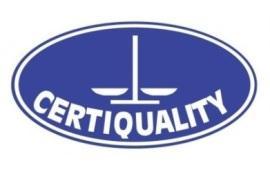 certyquality_6